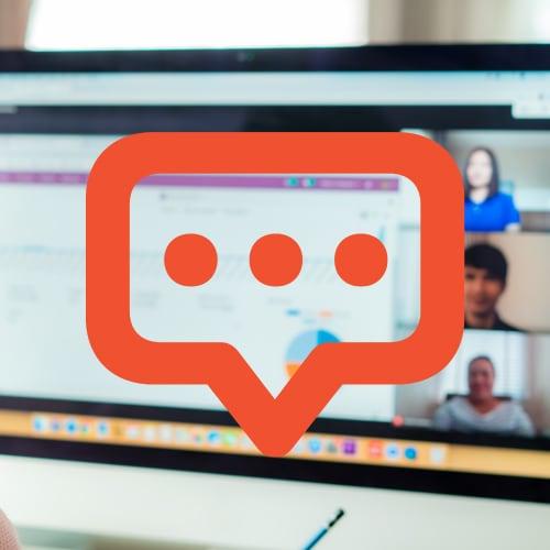 Kurs - Prowadzenie konsultacji/korepetycji/zajęć on-line. ONLINE